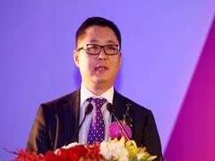 2017年上海商业地产人事变化:71位高管去哪儿了?