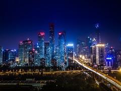 深圳14大购物中心地铁楼层业态大起底:轻餐饮超四成 快销类渐成主流