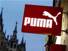 运动品牌Puma彪马出售在即?开云集团减持其70%股份