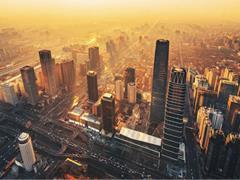 多家房企发布海外融资计划 今年资金面或持续收紧
