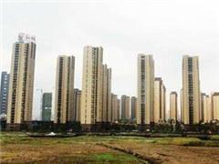 2018房企拿地集中度将提升 大型房企收并购机会增多