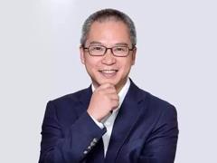 原阳光城总裁张海民确认加盟俊发集团 已于1月11日正式上任