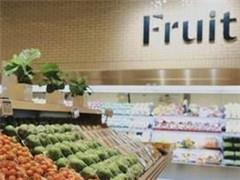 盒马鲜生、7FRESH等扎堆出现 生鲜超市争夺战升级
