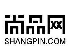 Topshop中国代理尚品网被收购 这是一桩怎样的交易?