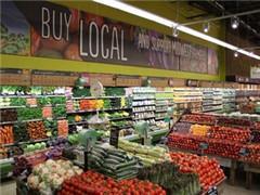 收购全食超市后助推生鲜业务 分析师集体看涨亚马逊