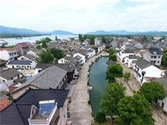 特色小镇成经济新增长点 专家:要追求高质量发展