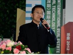 """光耀东方董事长李贵斌去世 内地""""烂尾楼之王""""百亿家产争夺战上演"""