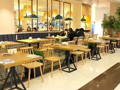 从街边到购物中心 拾贝为何能成为贵州平价海鲜的开创者?