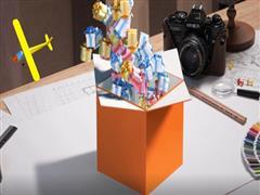 10000个待打开的魔盒 杭州大悦城的场景化理想与实践