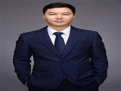 http://news.winshang.com/member/news/2018/1/16/20181161816384122085_1.png