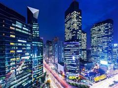 戴德梁行:2018武汉零售市场将迎约78.3万方新增供应