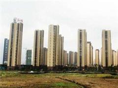禹洲38亿买313万平米土地 开发商融资受限改道并购拿地
