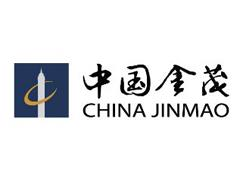 中国金茂2017销售增长42.89% 住宅之外的商业与金融棋局