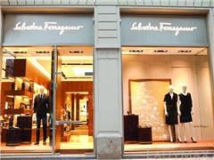 谁会接盘?Salvatore Ferragamo成今年首个传被出售的奢侈品牌