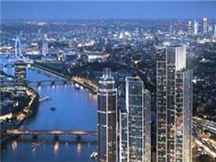 王健林伦敦项目买家浮出水面:富力第三度接手万达资产?