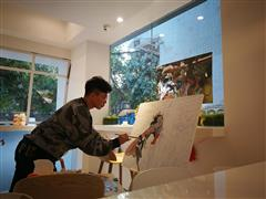 """广州龙湖冠寓有""""三优"""":品质优,管家服务优,社交圈子优"""