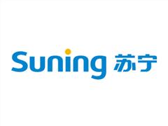 张近东:苏宁2017年全员涨薪15% 大量提拔85后、90后干部