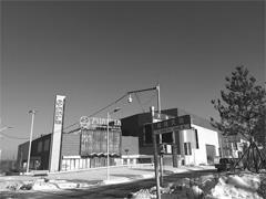 万达经营长白山项目10年:今生活区似空城 高球场、别墅被叫停