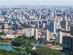 北京挂牌密云区宅地及门头沟商业地 总起拍价6.85亿