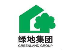 绿地5.59亿摘赣州高铁新区5宗地 拟斥260亿建会展中心与商务中心