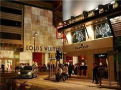 2017年中国内地奢侈品销售额1420亿上涨20% 创6年来最大增幅