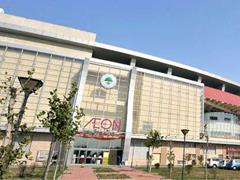武汉迎来新一轮购物中心开业潮 永旺梦乐城、K11等陆续亮相