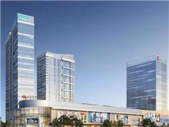 红星商业更名爱琴海商业 2018年将开业9个爱琴海购物中心