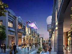佛山2017年新增12家购物中心 2018年这些MALL开业值得期待