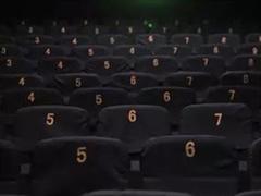 2017全国电影票房大增13.45% 国内电影市场明显回暖