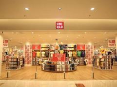 优衣库给基本款增加了新卖点 到2020年要在中国开1000家门店