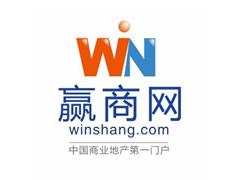 """艺术赋能地产 上海首届""""FA地产艺术榜""""2017年度颁奖盛典落幕"""