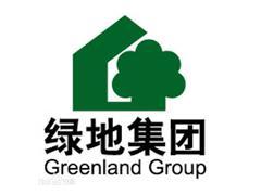 绿地香港珠三角加速:18.6亿收购肇庆千亩文旅大盘的小镇选择