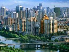 2017年至今共17家房企首入杭州:华侨城、金科等