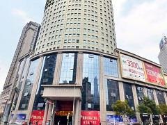 因专业性差等问题 贵州雅迪尔大酒店等十家饭店被摘星
