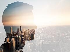 深圳商业地产回顾:10大关键词为您解读2017年度大事件