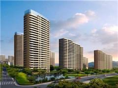 嘉凯城预计2017年盈利19亿 恒大文化负责人任总经理