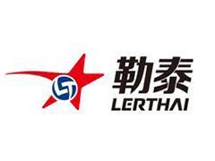 勒泰商业地产拟向公司主席收购石家庄及唐山物业