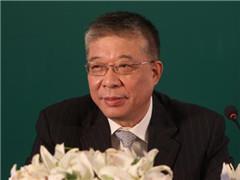 绿城中国寿柏年退休并清空所持股票 套现约21.14亿元