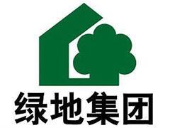 绿地正式获取重庆万州高铁新城项目一期885亩土地