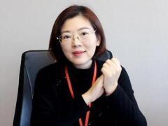 正和荟泽董事长吴正梅:专业商管团队被重新认知 REITs近年将放开