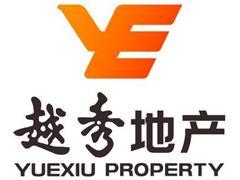 越秀37亿夺广州南沙灵山岛尖商住地 楼面价1.72万/�O