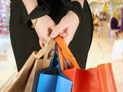 消费升级呈现多元化 2018年什么会让我们疯狂买单?