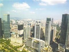 """广州将增设""""限地价、竞配建""""等土地调控措施出让方式"""