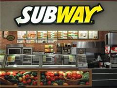 外媒:赛百味去年在美国关店900家 加盟商抱怨食材不新鲜