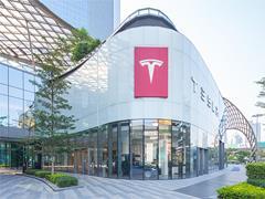 汽车体验店纷纷开进购物中心 创新消费者购车体验