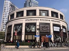 星巴克中国区营收同比上涨30%  2021年中国门店将增至5000家