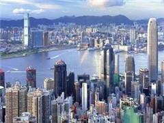 恒隆陈启宗:内地开发商至少5年内无法主导香港房地产市场