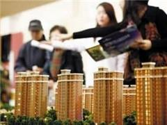 全国数家银行暂停房地产开发贷 房企:现在资金非常紧张