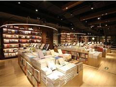 """实体书店将如何发展?拼""""颜值""""、重内涵、讲个性"""