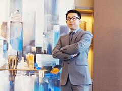 """融侨商业俞波:存量时代 商业运营的根本应在于""""内容"""""""